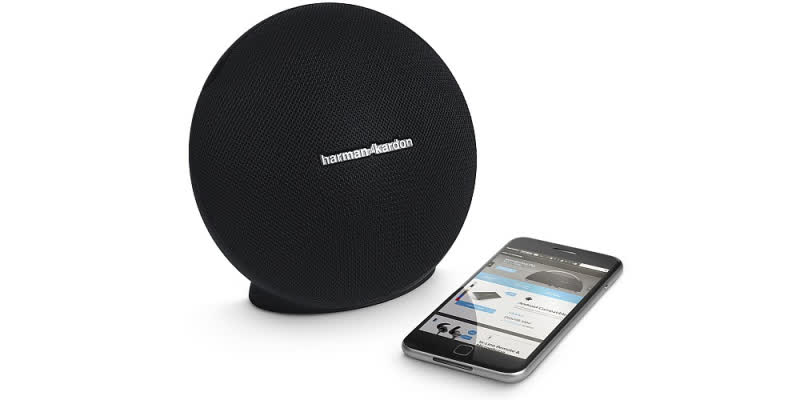 Harman Kardon / JBL Onyx Mini