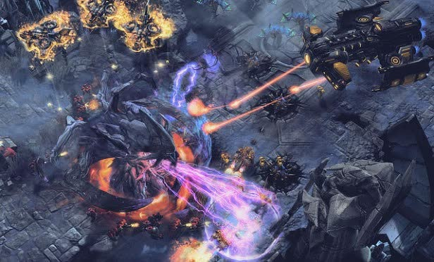 2015 11 13 product 7 - StarCraft II: Legacy of the Void