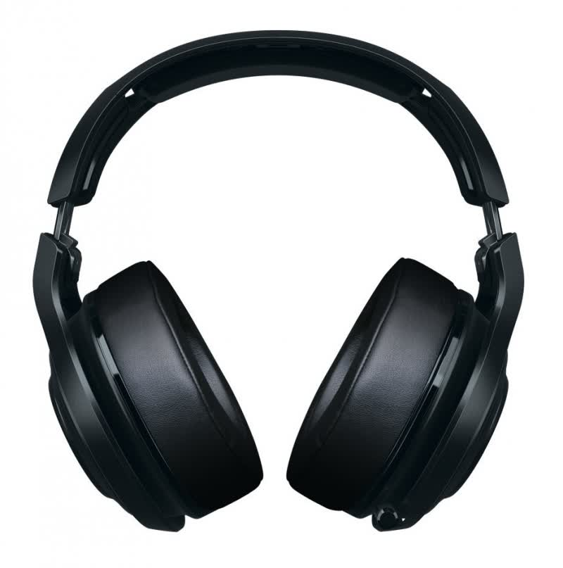 Razer Man O' War Wireless