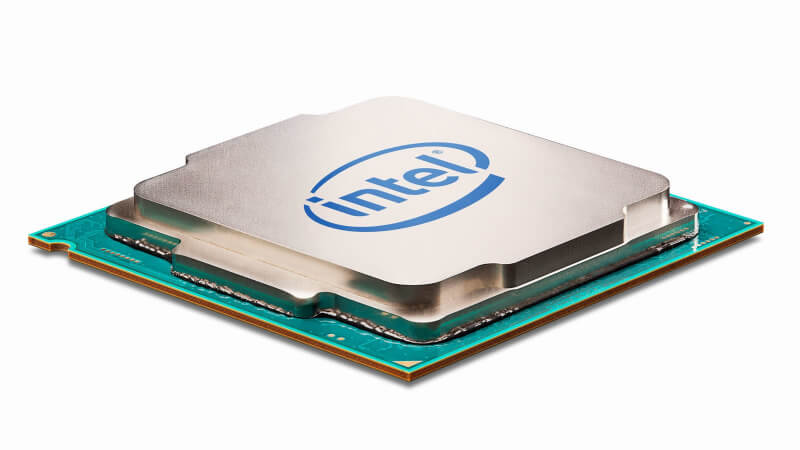 Intel Core i3 7350K 4.2GHz Socket 1151