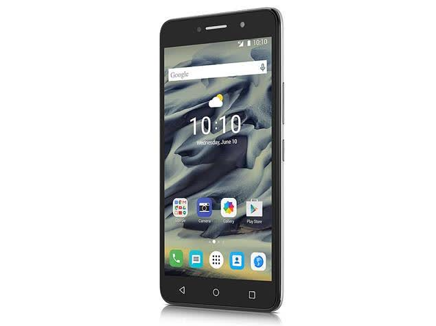 Alcatel One Touch Pixi 4 4.0 inch
