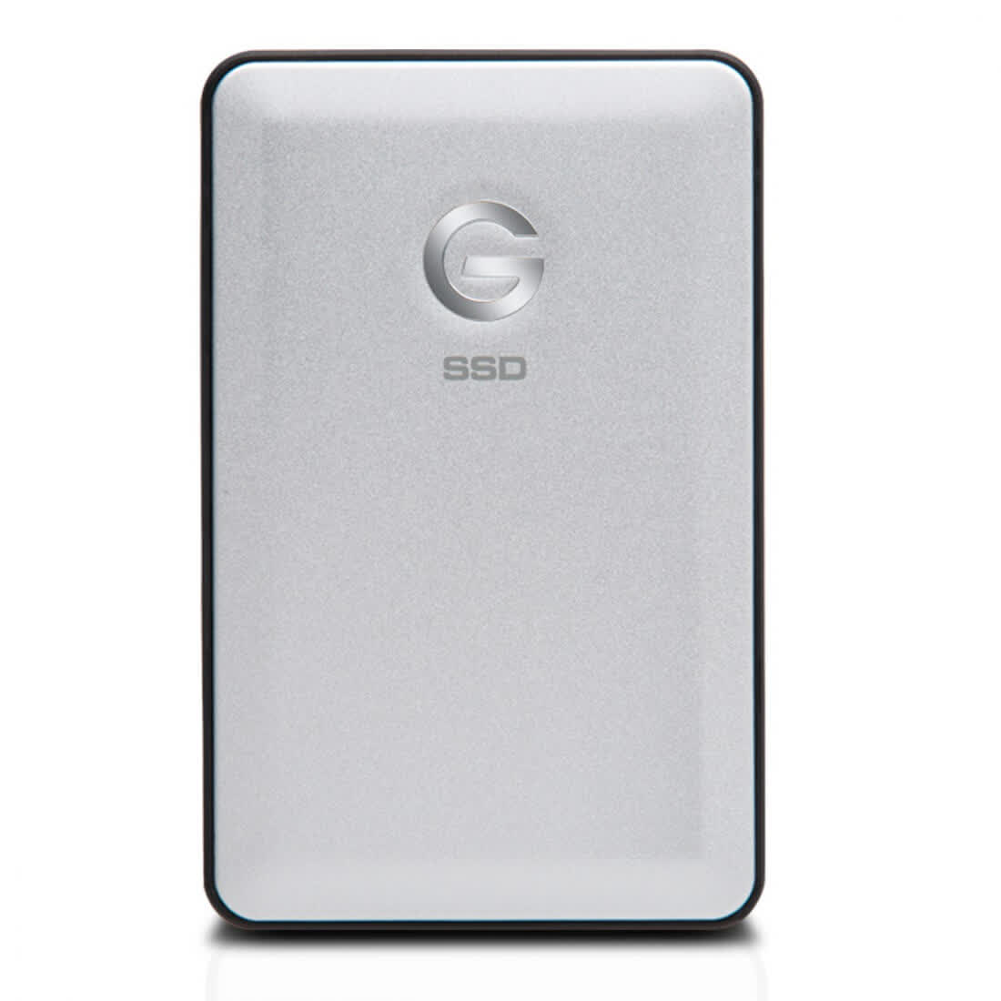 G-Technology G-Drive Slim SSD USB3.1 GDRSUC