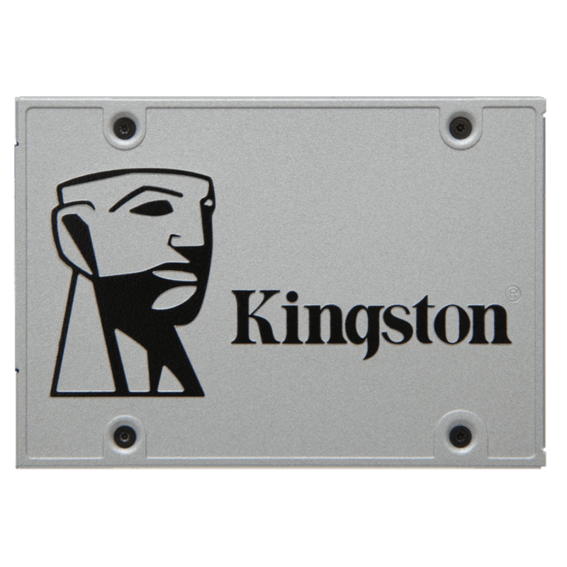 Kingston SSDNow UV400 Series SATA600