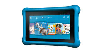 Amazon Fire HD 7 Kids Edition