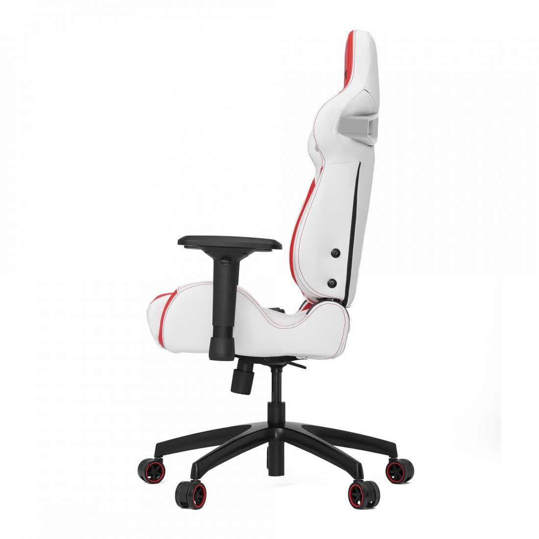 Pleasant Vertagear S Line Sl4000 Gaming Chair Andrewgaddart Wooden Chair Designs For Living Room Andrewgaddartcom