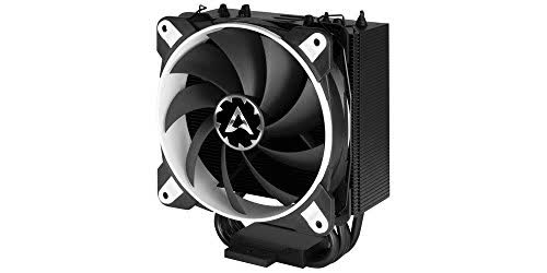 Arctic Freezer 33 CPU Cooler