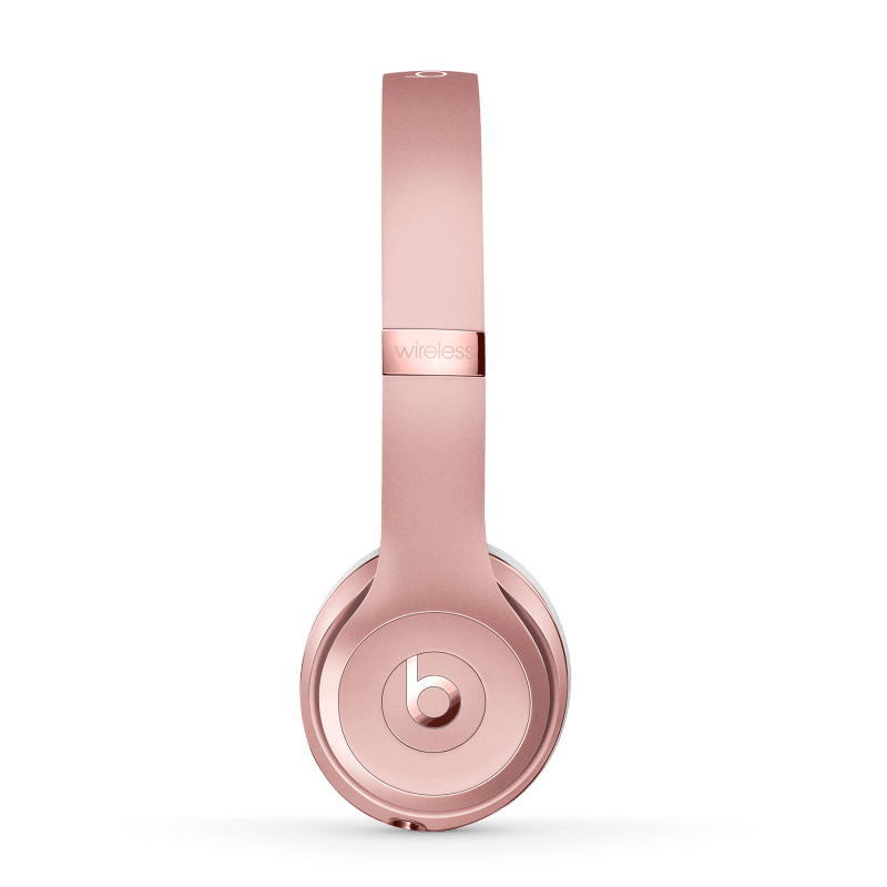 Beats Solo 3 Wireless