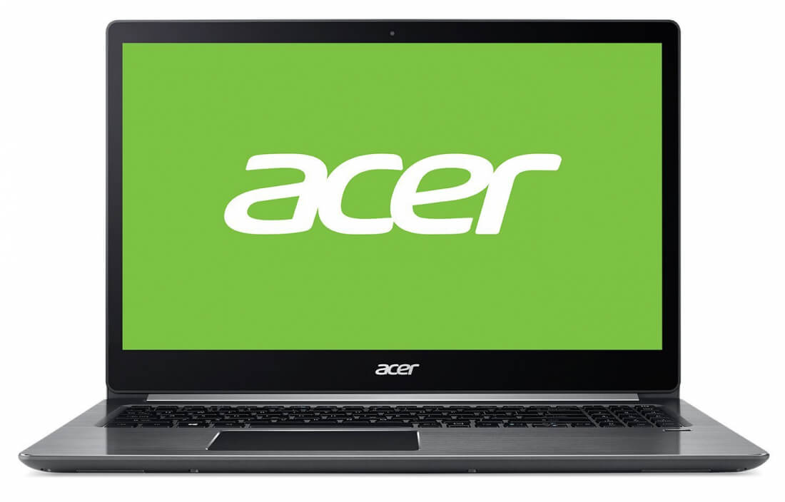 Acer Swift 3 SF315-51