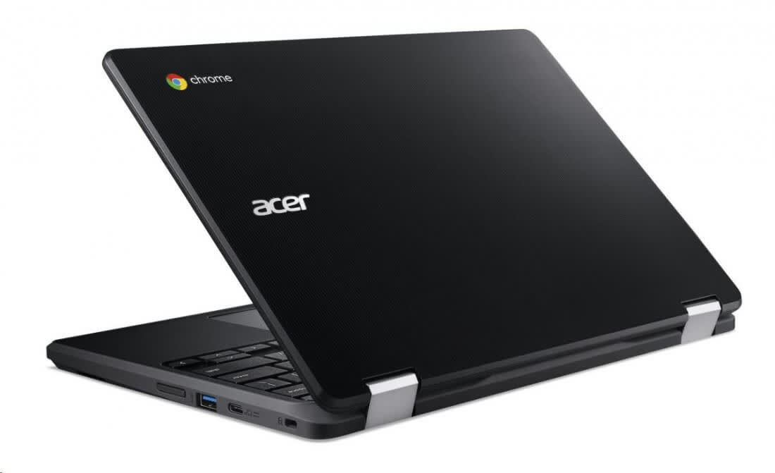 Acer Chromebook Spin 11 R751T / R751TN