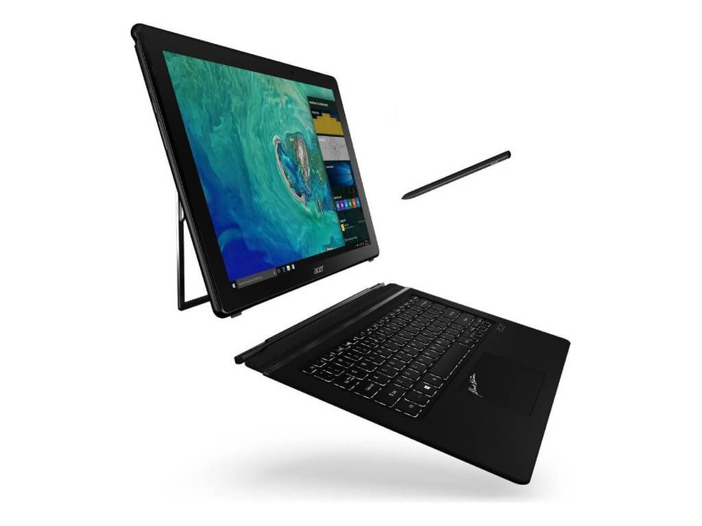 Acer Switch 7 SW713-51GNP