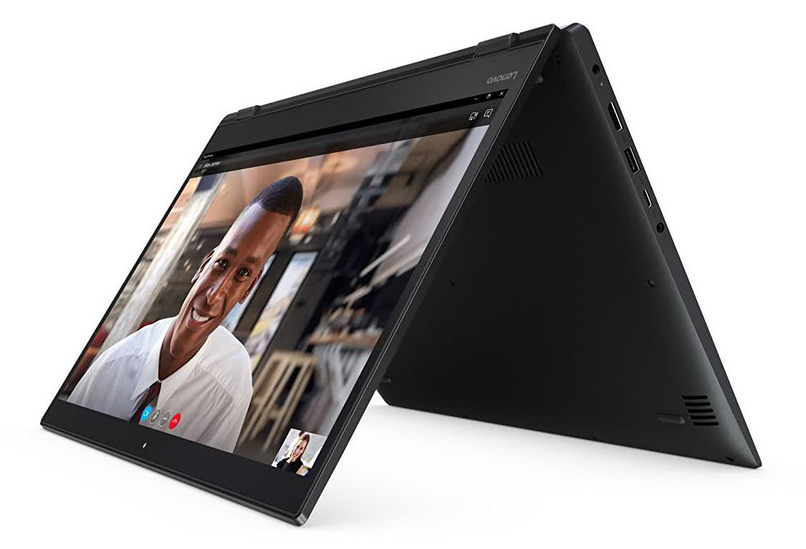 Lenovo IdeaPad Flex 5 15