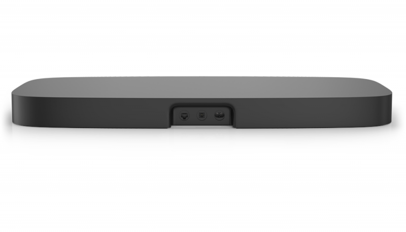 Sonos PlayBase Soundbar