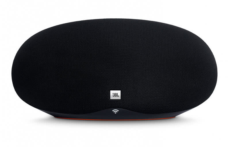 JBL Playlist Bluetooth Portable Speaker