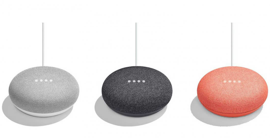 Image result for google home mini bd price""