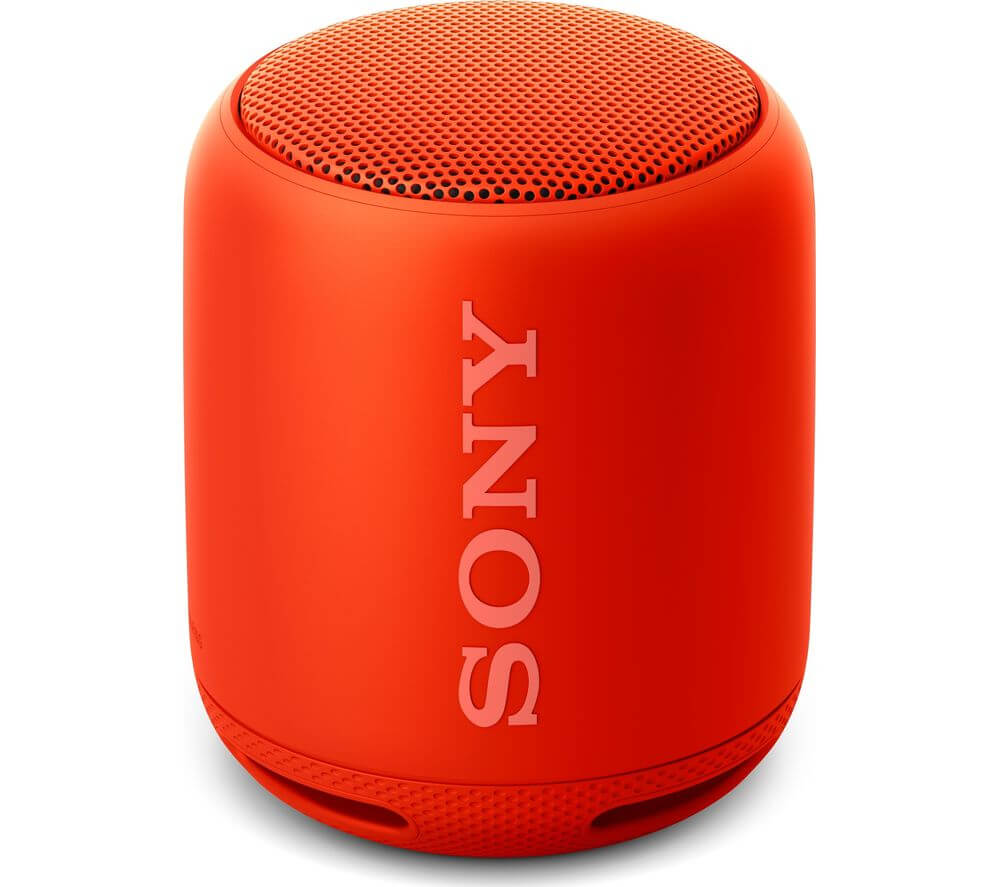 Sony SRS-XB10 Bluetooth Portable Speaker