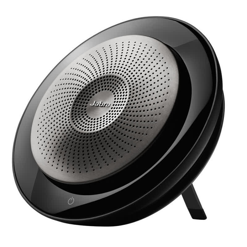 Jabra Speak 710 bluetooth portable spesaker