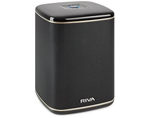 Riva Arena bluetooth portable speaker