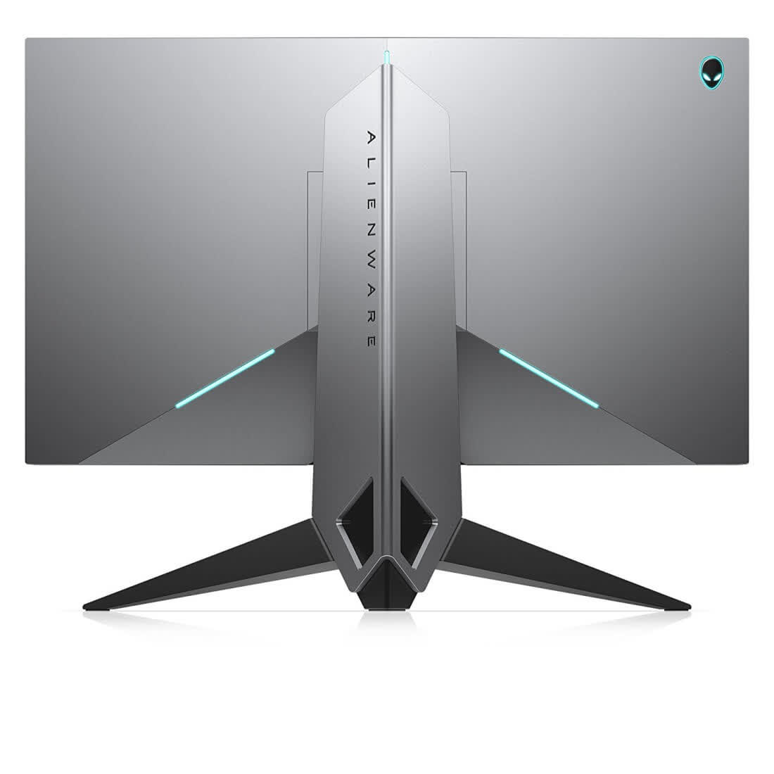 Alienware AW2518H 25