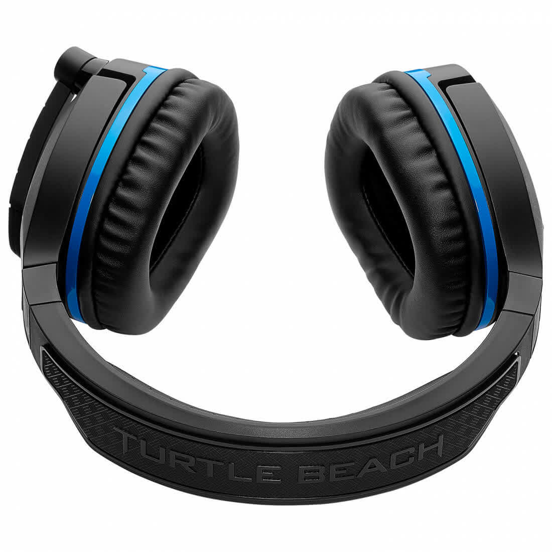 Turtle Beach Stealth 700 For Xbox One Reviews Techspot