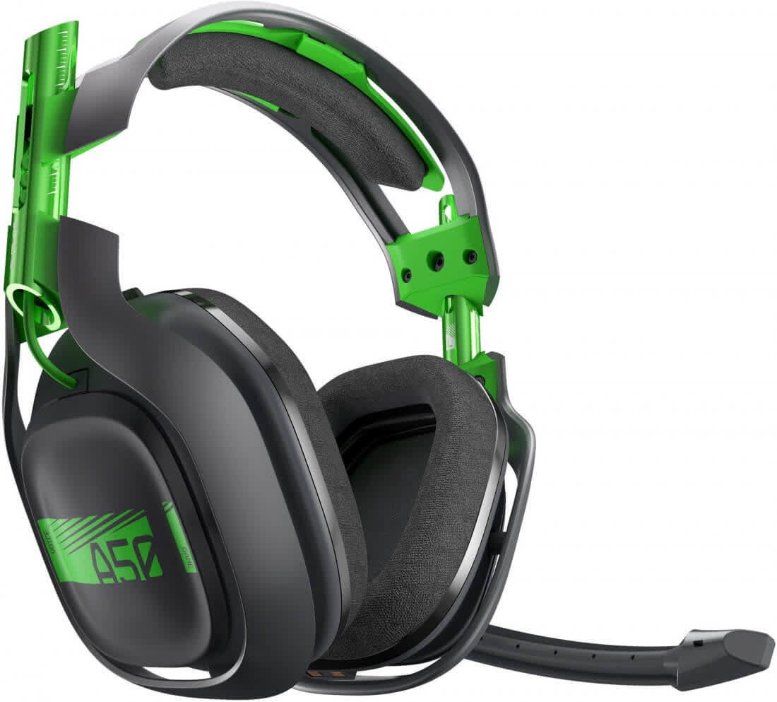Astro Gaming A50 Wireless v3