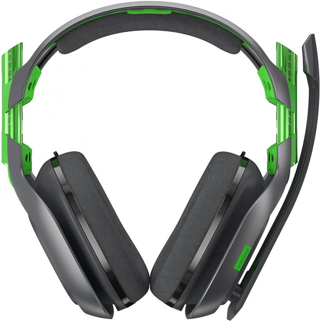 astro a50 drivers pc download