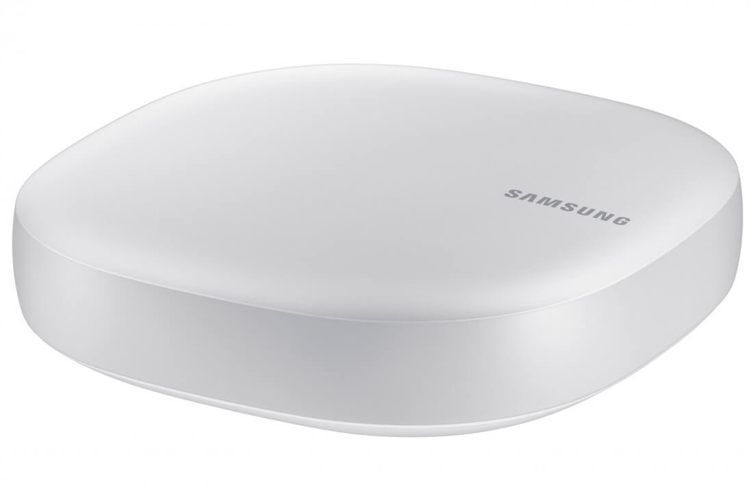 Samsung Connect Home AC1300