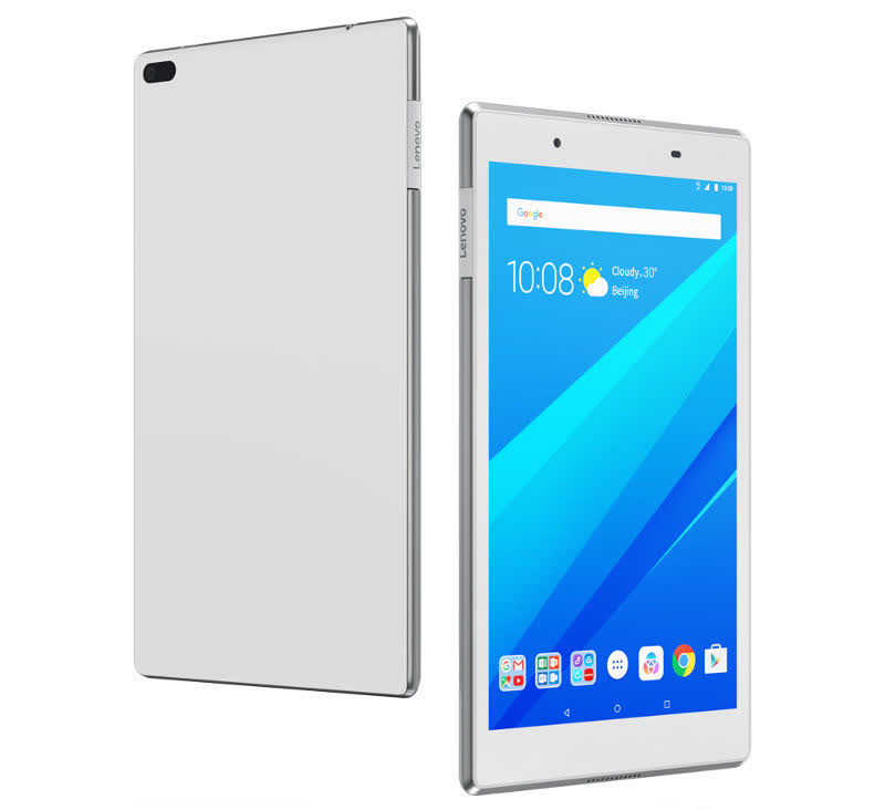 Image result for lenovo tab 4 8