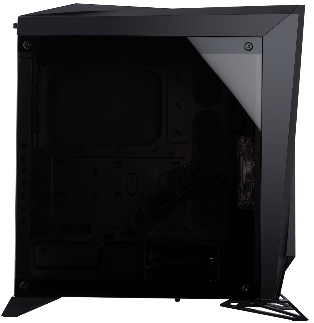 Corsair Carbide Spec Omega