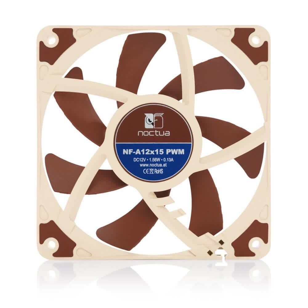 Noctua NF-A 5V Series Case Fan