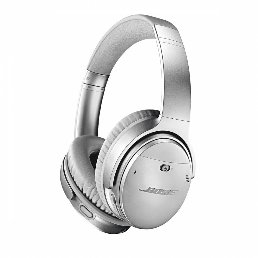 Bose QuietComfort QC 35 II
