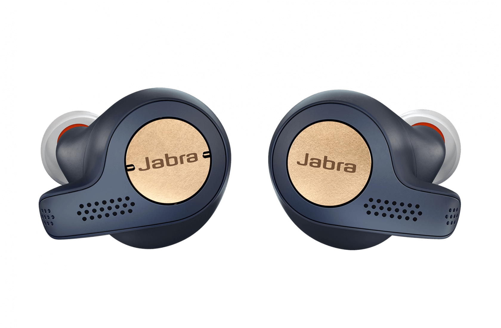 Jabra Elite Active 65t Reviews Techspot