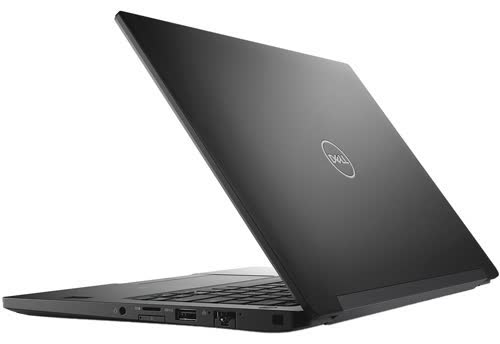 Dell Latitude 13 7390 2-in-1