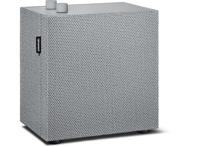 Urbanears Lotsen wireless speaker