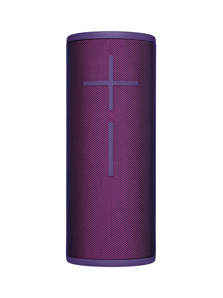 Logitech Ultimate Ears UE Megaboom 3 Bluetooth Speaker