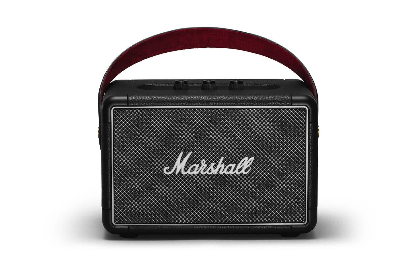 Marshall Kilburn 2 Bluetooth Portable Speaker