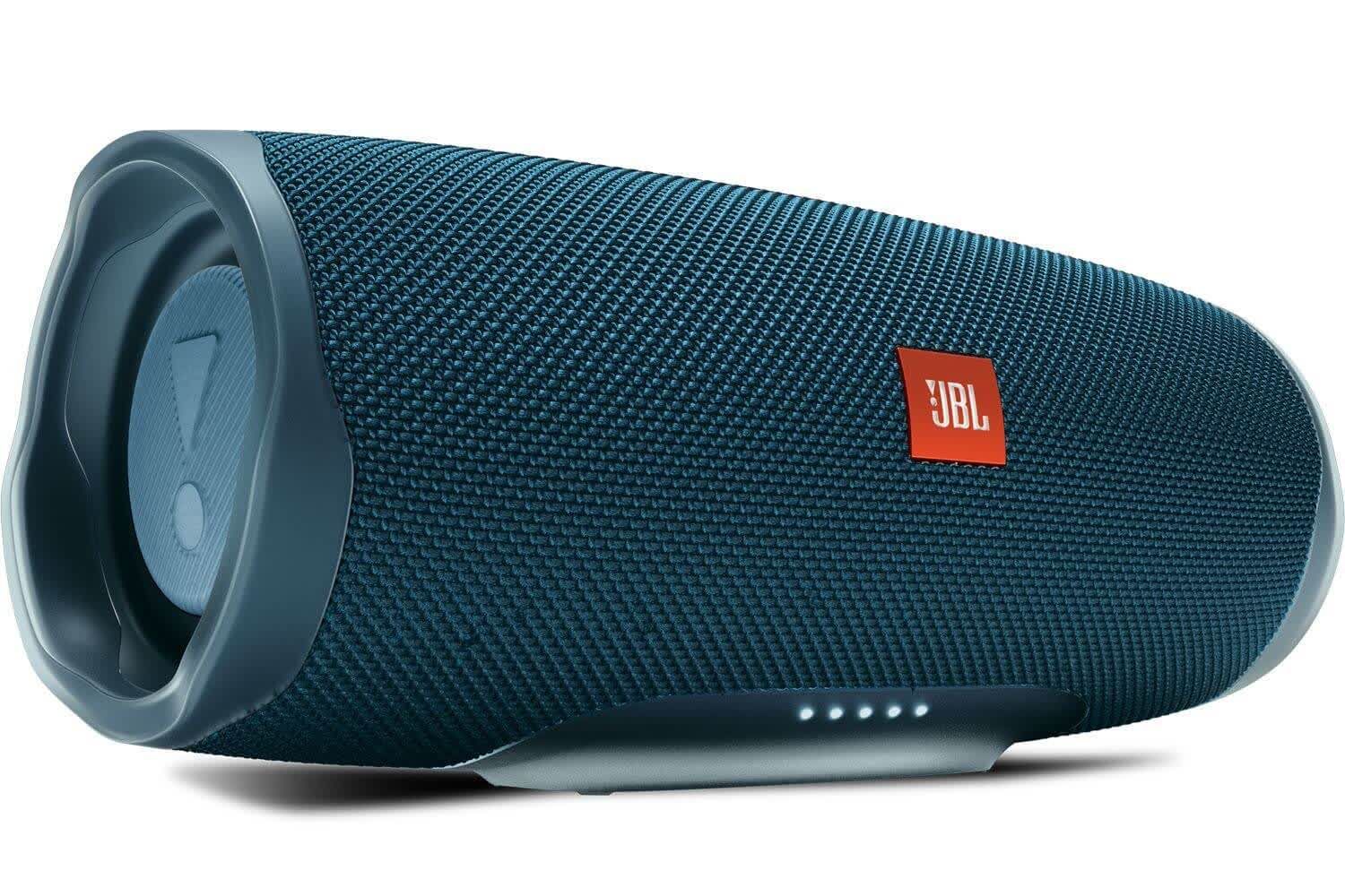 jbl charge 2 driver windows 7 download