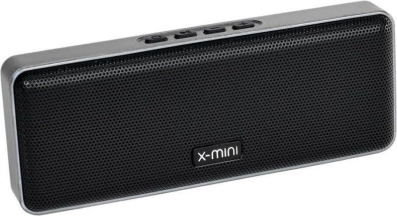 X-Mini Xoundbar bluetooth portable speaker