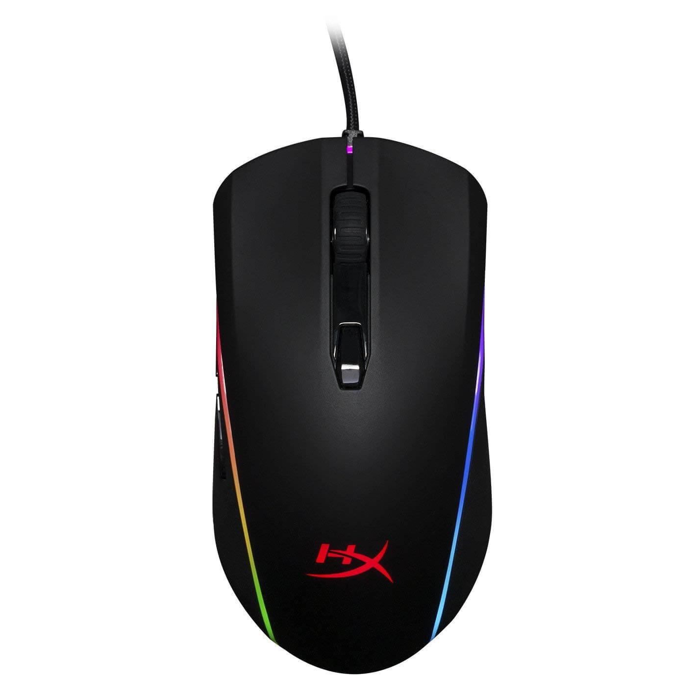 Kingston HyperX Pulsefire Surge FPS Pro