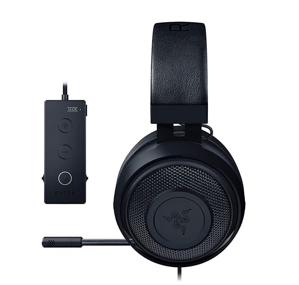 Razer Kraken Tournament Edition