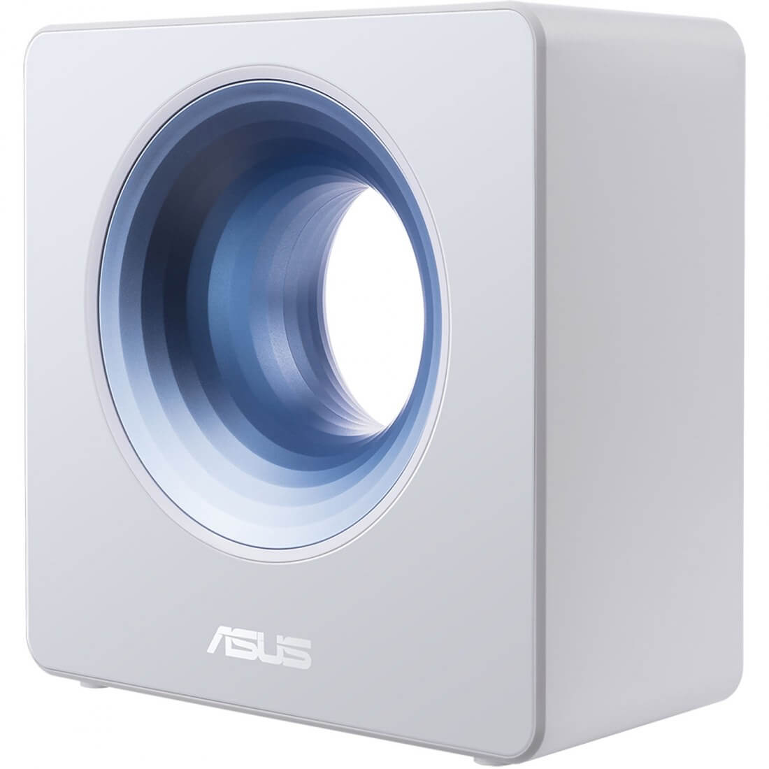 Asus Blue Cave AC2600 Dual-Band Wi-Fi Router