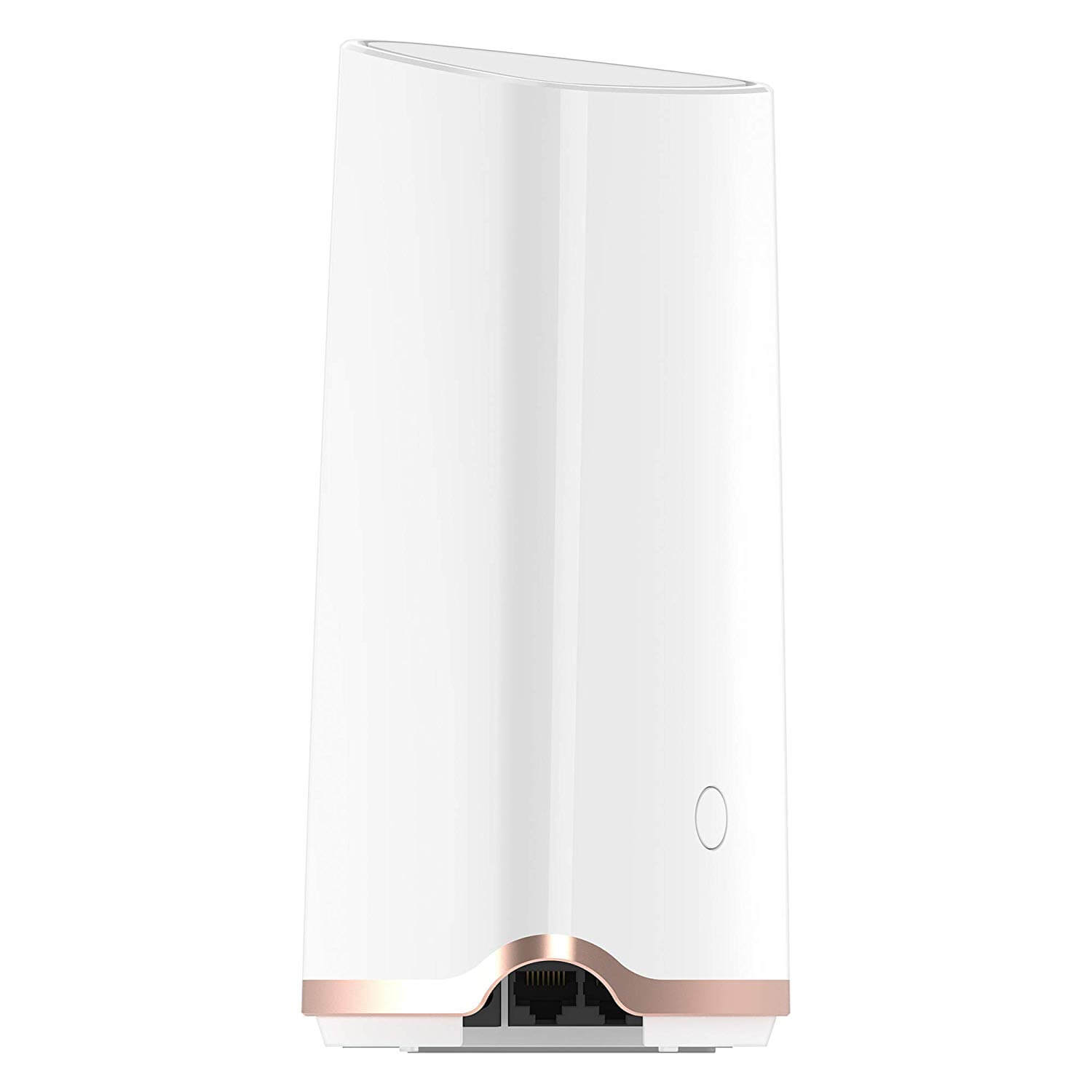 D-Link Covr 2202 AC2200 Tri-Band Mesh Wireless Router