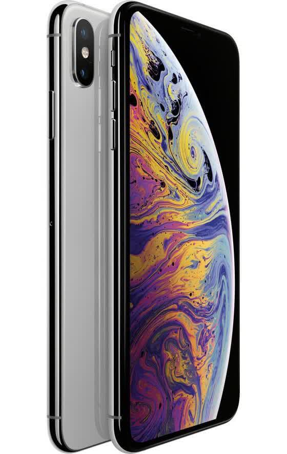 Apple iPhone XS / 10S