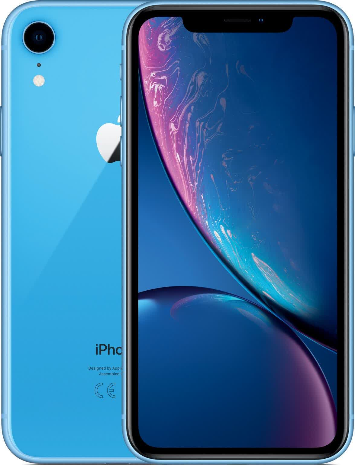 Apple iPhone XR / 10R