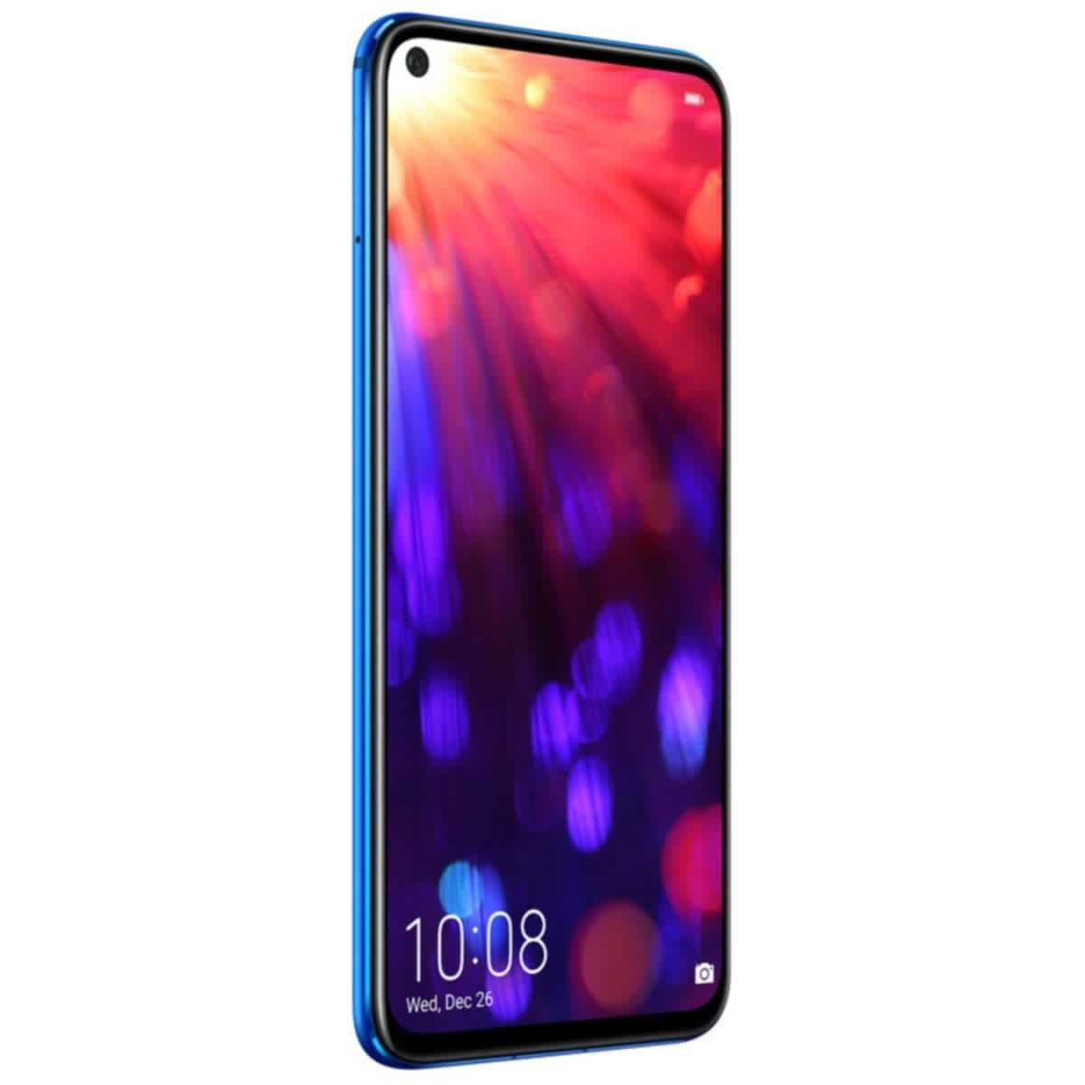 Huawei Honor View 20