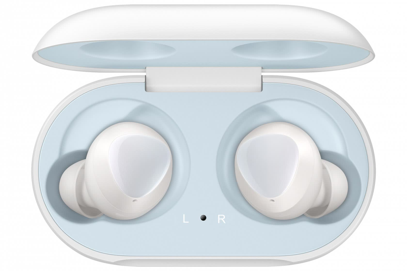 Samsung Galaxy Buds Reviews Techspot