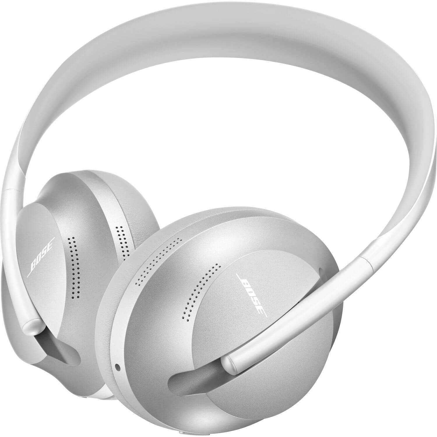Bose Headphones 700