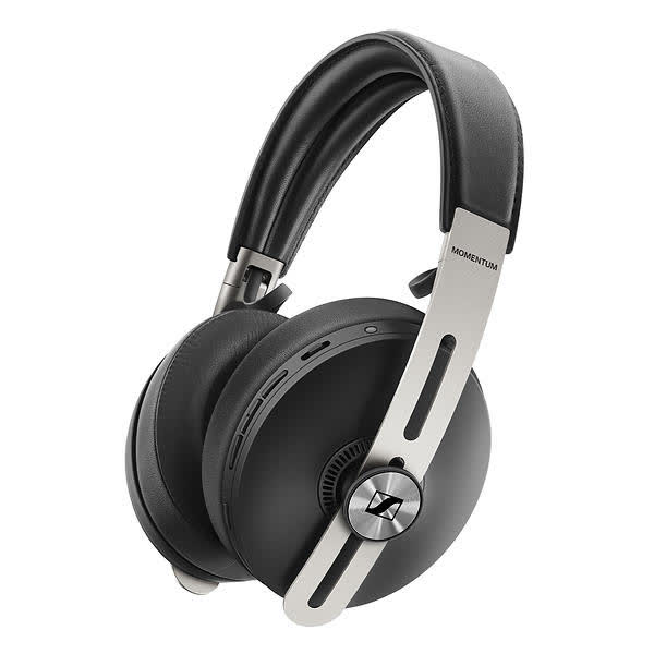 Sennheiser Momentum On-Ear M3 Wireless