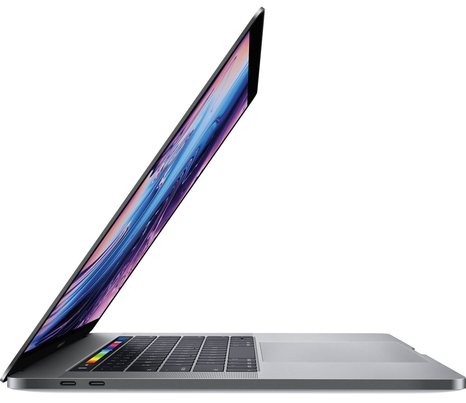 Apple MacBook Pro 15 - Mid 2019