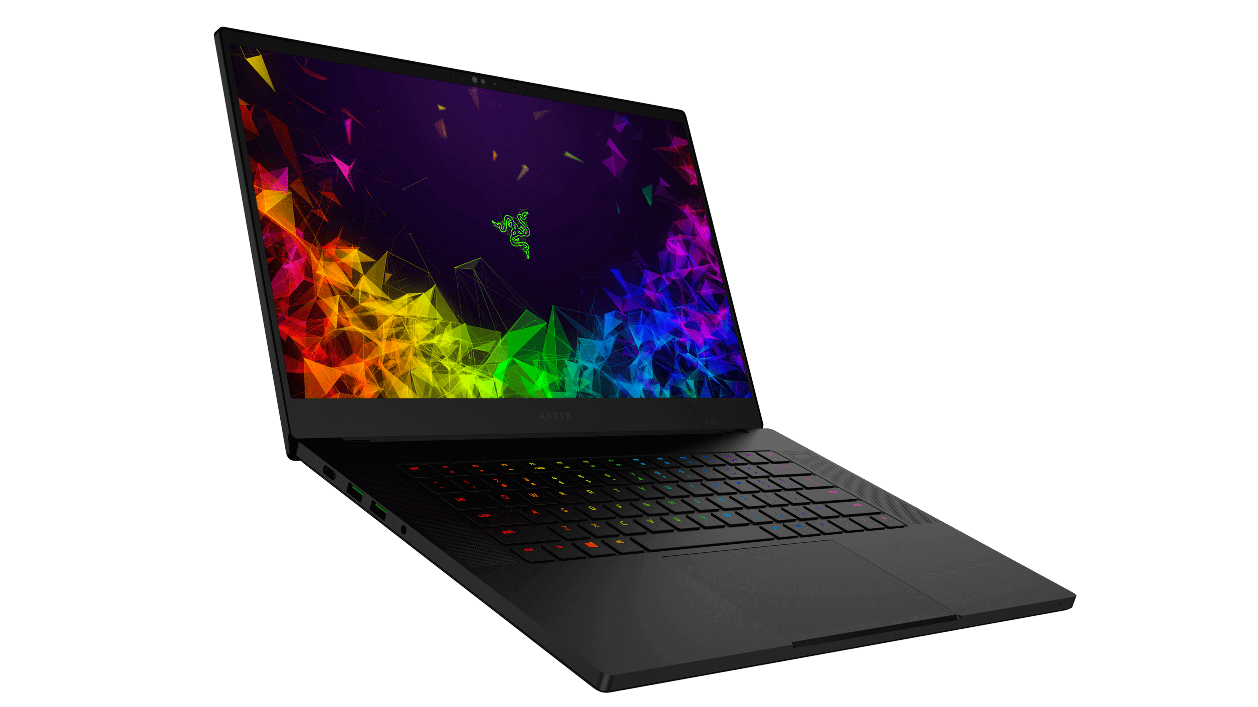 Razer Blade 15 Advanced - 2019