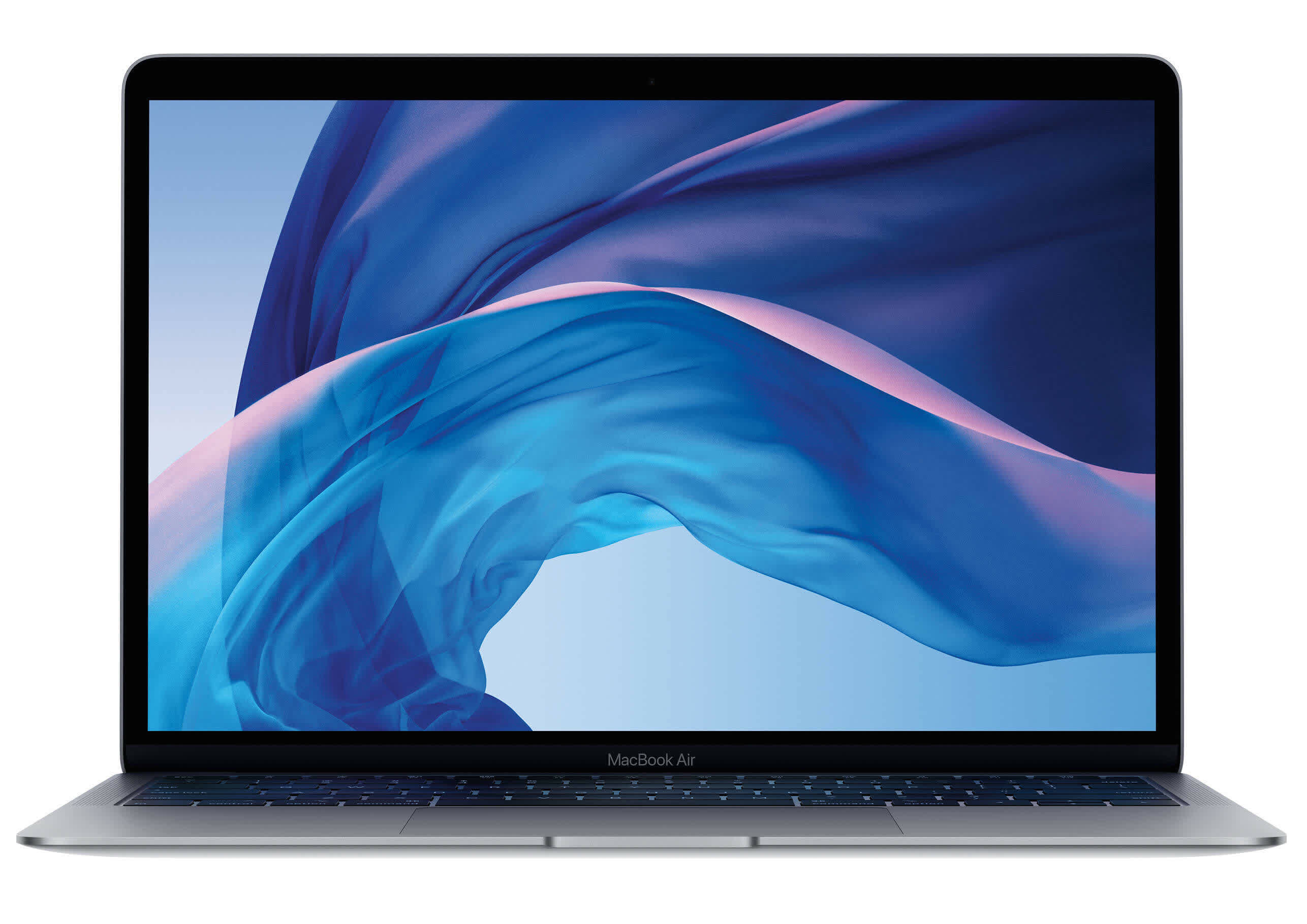 Apple MacBook Air - Mid 2019
